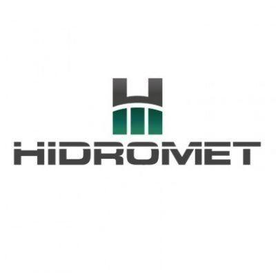 Foto del perfil de Hidromet