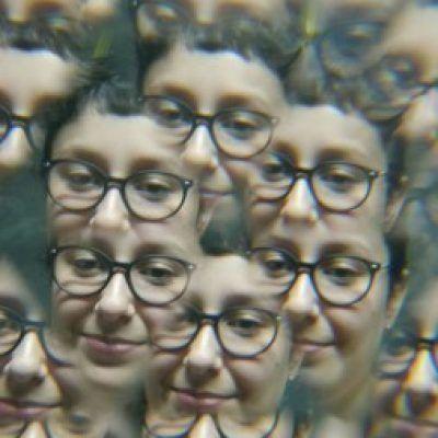 Foto del perfil de micaf