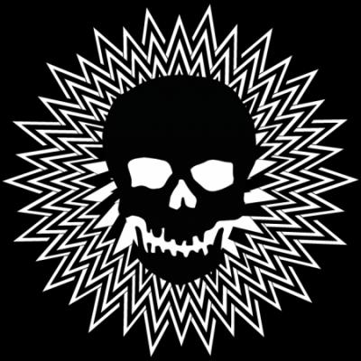 Foto del perfil de venenosimpresos