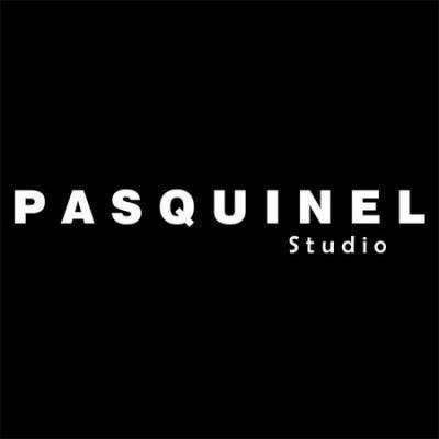 Foto del perfil de PASQUINEL Studio