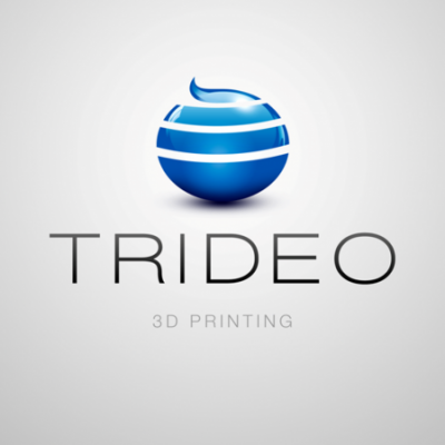 Foto del perfil de trideo3d