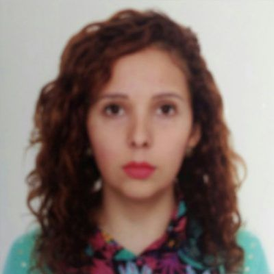 Foto del perfil de rosalic