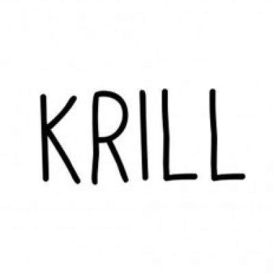 Foto del perfil de krilluruguay