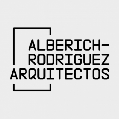 Foto del perfil de Alberich-Rodríguez Arquitectos