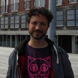Foto del perfil de Ivan Kozenitzky