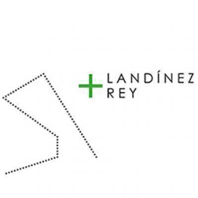 Foto del perfil de LANDÍNEZ+REY | equipo L2G arquitectos [eL2Gaa]