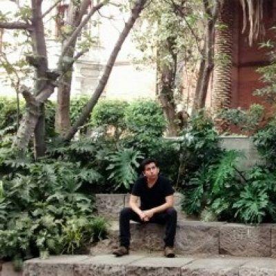 Foto del perfil de isaacveloz