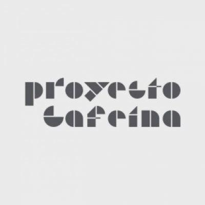 Foto del perfil de proyectocafeina
