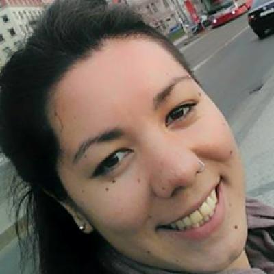 Foto del perfil de rominaquintana