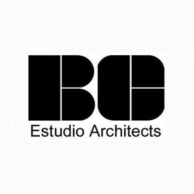 Foto del perfil de bcestudioarchitects