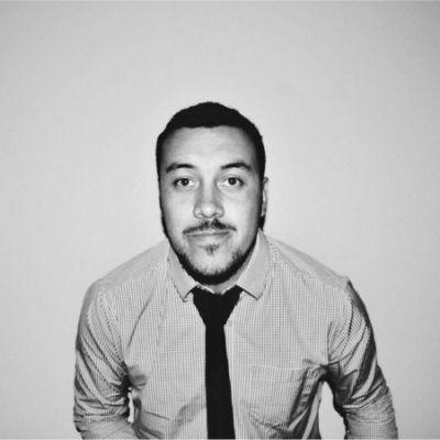 Foto del perfil de Juan Tohme