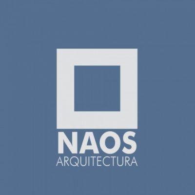 Foto del perfil de NAOS ARQUITECTURA