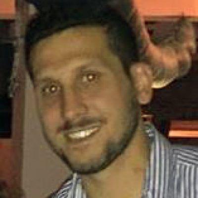 Foto del perfil de Agustin Marino