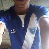Foto del perfil de Balam Perez
