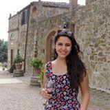 Foto del perfil de Aleja Coello
