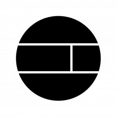 Foto del perfil de Horizontal Arquitectos