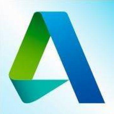 Foto del perfil de Autodesk