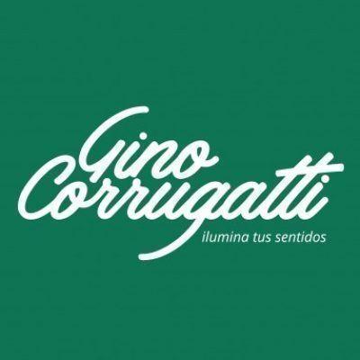 Foto del perfil de ginocorrugatti