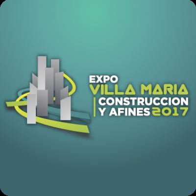 Foto del perfil de expoconstruccionyafines2017