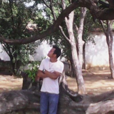 Foto del perfil de thechande1992