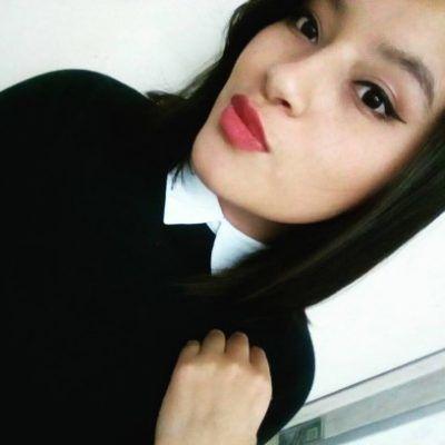 Foto del perfil de Maria Camila Rodriguez