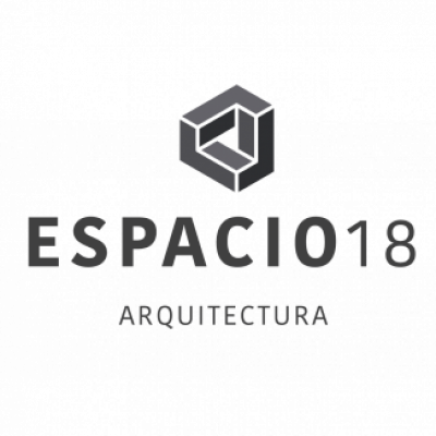 Foto del perfil de espacio18arquitectura