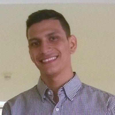 Foto del perfil de sergiosparras