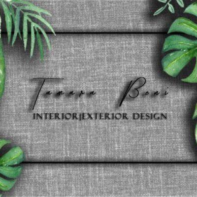 Foto del perfil de Tamara A. Beni