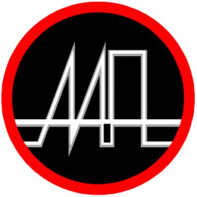 Foto del perfil de 440 TALLER