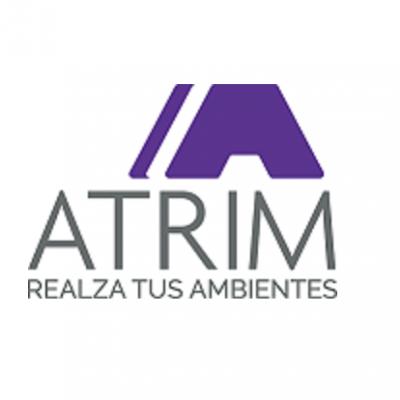 Foto del perfil de Atrim Global
