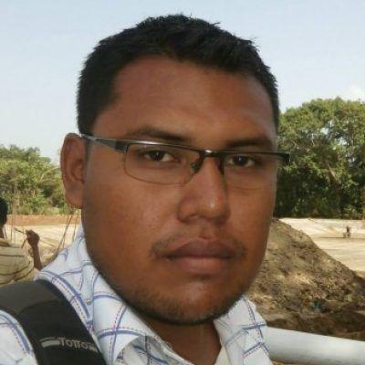 Foto del perfil de ingedroquer