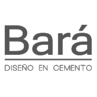 Foto del perfil de Bará Diseño - Revestimientos Calcareos  y Macetas.