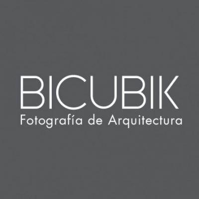 Foto del perfil de bicubik