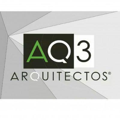 Foto del perfil de aq3arquitectos