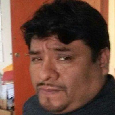 Foto del perfil de Julio Cesar Tapia Mattos