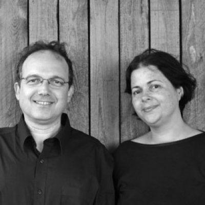 Foto del perfil de Golany Architects