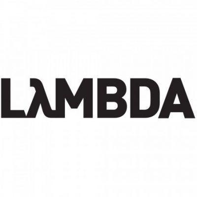 Foto del perfil de LAMBDA