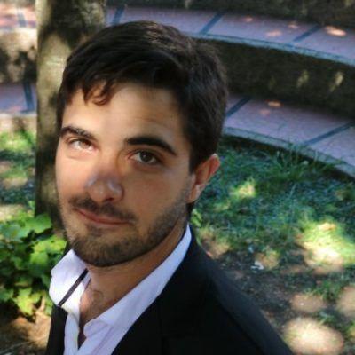 Foto del perfil de Mariano Martins