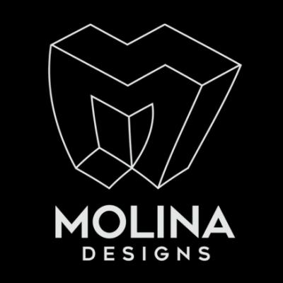 Foto del perfil de Molina Designs
