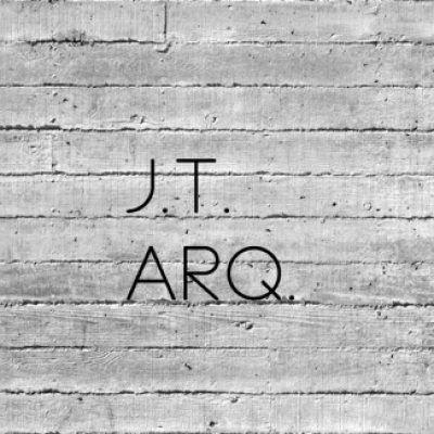 Foto del perfil de JORGELINA TORTORICI ARQ.