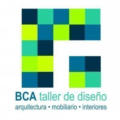 Foto del perfil de BCA Taller de Diseño