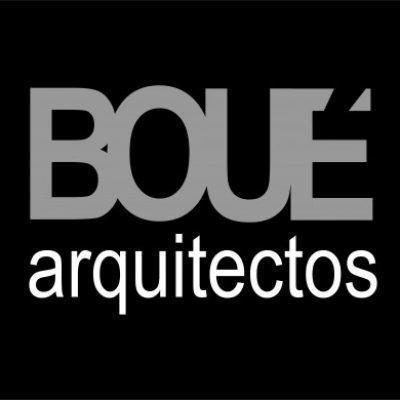 Foto del perfil de Boué Arquitectos