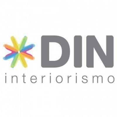 Foto del perfil de DIN interiorismo