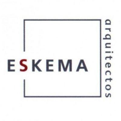Foto del perfil de Eskema Arquitectos