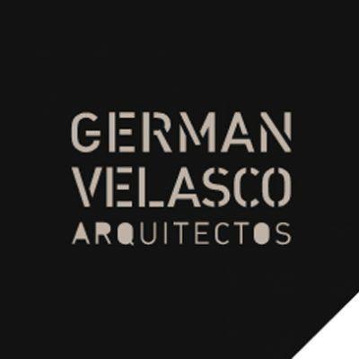 Foto del perfil de Germán Velasco Arquitectos