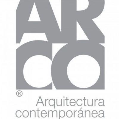 Foto del perfil de ARCO Arquitectura Contemporánea