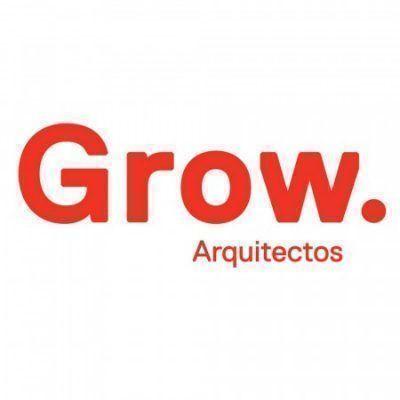 Foto del perfil de Grow Arquitectos