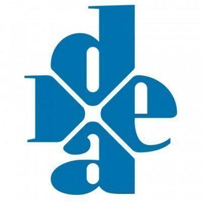 Foto del perfil de IDEA Asociados
