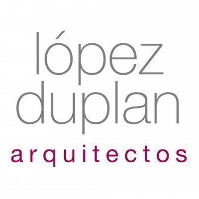 Foto del perfil de López Duplan Arquitecto