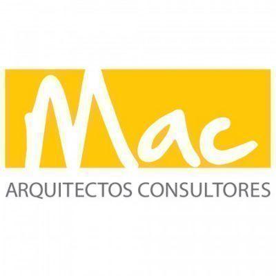 Foto del perfil de MAC Arquitectos Consultores